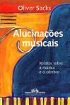 alucinacoes-musicais