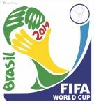 titulos-do-brasil-em-copas-do-mundo1