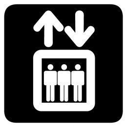 elevator-pitch