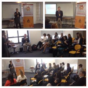 seminário comunicacao e liderança 2
